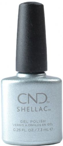 CND Shellac - After Hours